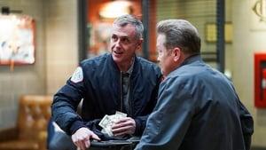 Chicago Fire Season 7 Episode 14
