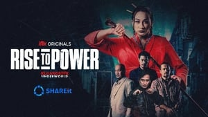 Rise to Power | A KL Gangster Underworld Movie [2019]