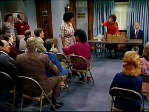 Watch S11E4 - The Jeffersons Online