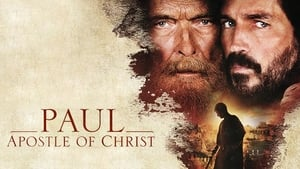 Paul, Apostle of Christ (2018), online pe net subtitrat in limba Româna