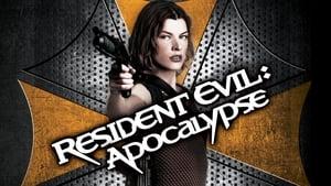 Resident Evil 2: Apocalipse