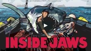 Inside Jaws: A Filmumentary
