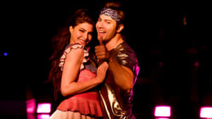 Judwaa 2 (2017) HD Movie Watch
