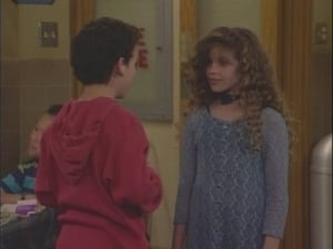 Boy Meets World Season 1 : Episode 21