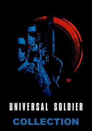 Assistir Soldado Universal Coleção Online Grátis HD Legendado e Dublado