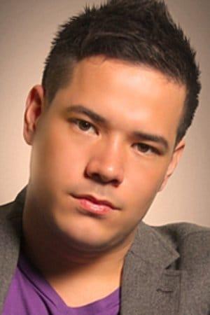 Zack Lee isTano