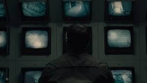 Sputnik (2020) HD 1080p Subtitulado