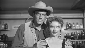 Gunsmoke Season 12 Episode 21