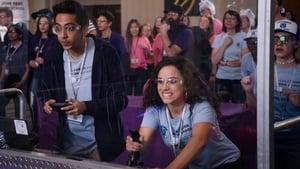 Gatunas: 2 Temporada x Episódio 6