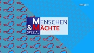 series from 2007-2015: Menschen & Mächte