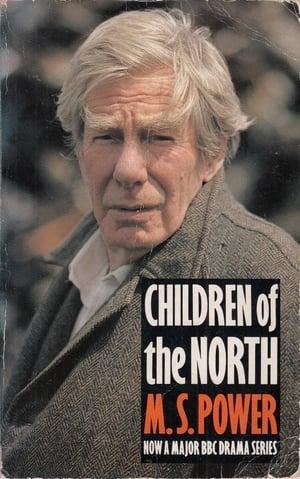 Children of the north