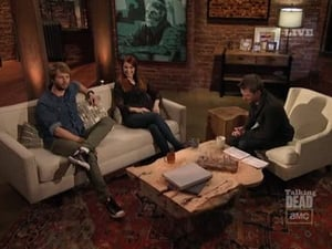 Talking Dead: Season 1 Episode 3