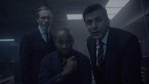 Alex Rider: Temporada 1 Episódio 8