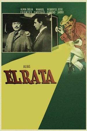 Image Alias El rata
