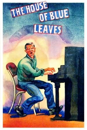 The House of Blue Leaves-John Mahoney