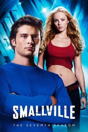 Smallville Saison 8 Épisode 2