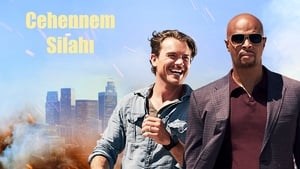 poster Lethal Weapon