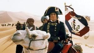 Napoléon ONLINE LEKTOR PL