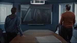 Assistir 100 Code: 1 Temporada Episódio 10