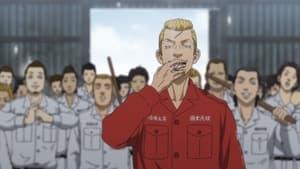 Tokyo Revengers Season 1 Episode 7