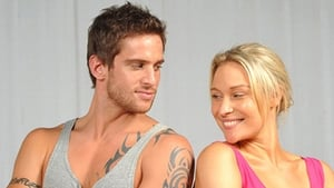 HD series online Home and Away Season 26 Episode 193 Episode 5853
