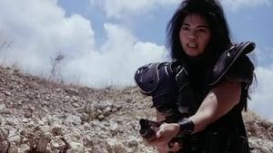 Dune Warriors (1991)