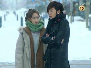 Love Rain Season 1 Episode 6