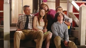 The Middle: 6×24