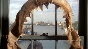 Watch Jaws -HD Movie Download