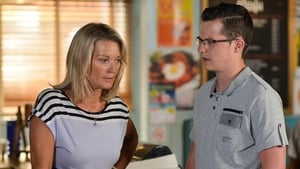 EastEnders Season 33 : Episode 129