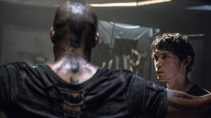 The 100 Season 1 Episode 7 Watch Online
