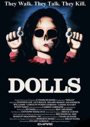 Dolls-Azwaad Movie Database