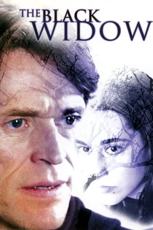 Before It Had a Name-Willem Dafoe
