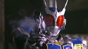 Kamen Rider Season 11 :Episode 24  Episode 24