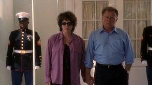 À la Maison Blanche: Saison 5 episode 1