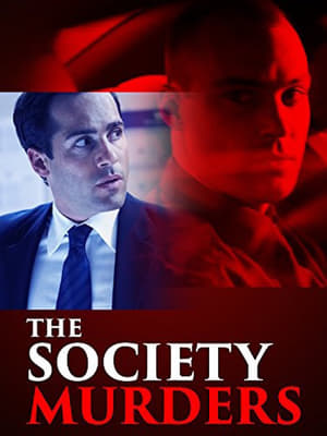 The Society Murders (2006)