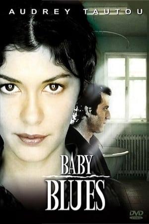 Baby Blues-Vincent Winterhalter