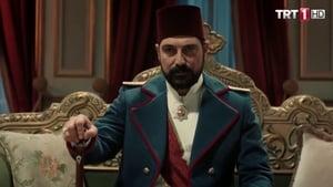 Payitaht Abdülhamid – 1 Staffel 1 Folge