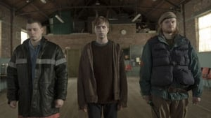 In the Flesh: 2×5