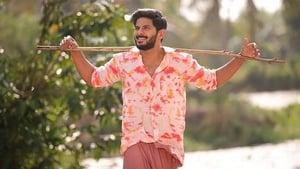 Oru Yamandan Premakadha (2019)