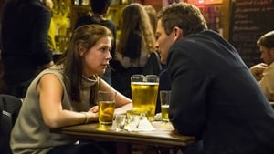 The Affair Season 2 Episode 8