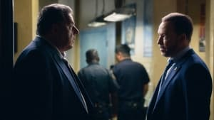 Blue Bloods S12E02 – Times Like These poster