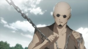 Mugen no Juunin: Saison 1 Episode 7