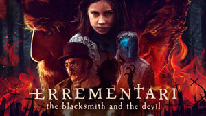 Errementari (El herrero y el diablo) | The Blacksmith and the Devil