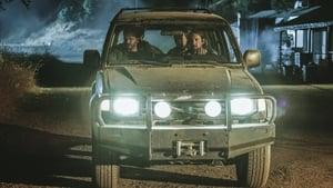 SEAL Team Sezon 1 odcinek 5 Online S01E05