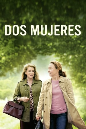 Ver Dos mujeres (2017) Online