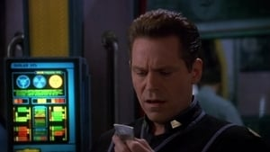 Babylon 5 - Objects in Motion Wiki Reviews
