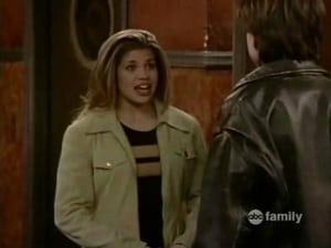 Boy Meets World Season 5 : Episode 19