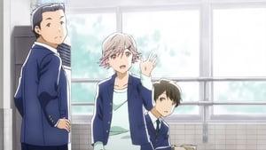 مسلسل Tsuki ga Kirei 2017 مترجم جميع الحلقات