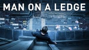 ระห่ำฟ้า ท้านรก Man on a Ledge (2012)
